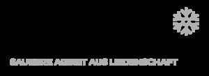 Logo_Eisreiniger